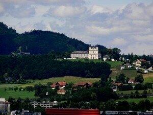 Salzburg_Maria_Plain_vom_Mönchsberg