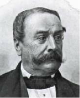 Johann Wenzel KalliwodaCredit: http://www.editionsilvertrust.com/