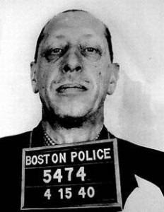 Stravinsky-mugshot