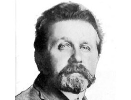 Alexander Grechaninov<br/>Russian Devotion and Spirituality