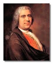 Johann Adolph Hasse Credit: www.classical.net