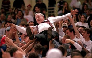 old-guy-crowd-surfing