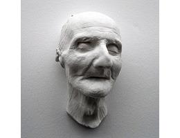 The Morbid Compulsion of Anton Bruckner