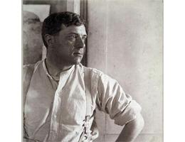 Georges Braque and Erik Satie – A Musical Friendship