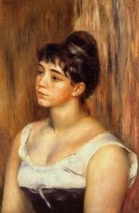 Suzanne_Valadon_1885_RenoirC
