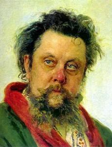 mussorgsky-1881-gemaelde-von-repin