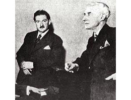Maurice Ravel: Mysteries of the Brain