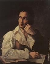 Jacopo FerrettiCredit: http://www.pov.bc.ca/