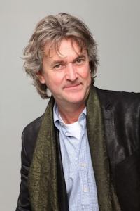 Johan de MeijCredit: http://www.afjm.ch/