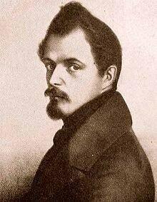 Adolph_Henselt_-_Komponist_und_Pianist