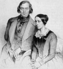 Schumann-Clara-10