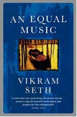 Vikram Seth's 'An Equal Music'