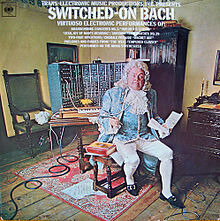 switched on bach image new
