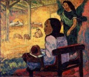 1896paul_gauguin-nativity