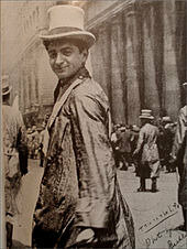 Irving_Berlin_in_New_York_City,_circa_1911