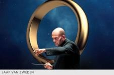 Jaap van ZwedenCredit: http://www.hkpo.com/