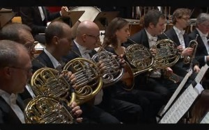 brass of Berlin