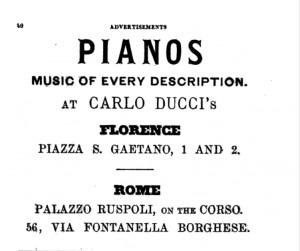 Ducci Ad (1880)
