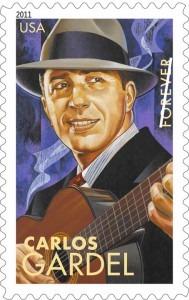 Carlos Gardel2