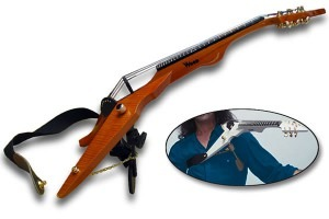 Viper Electric violin