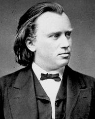 Aimez Vous Brahms? I