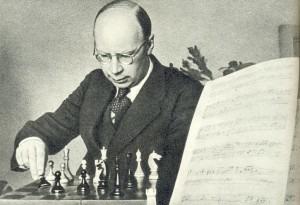 cn4913_prokofiev1
