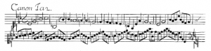 music sudoku 2