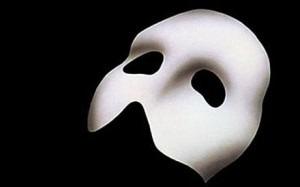 phantom_997209c