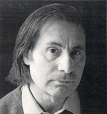Alfred Schittke