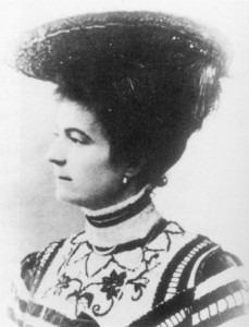 Elvira Gemignani