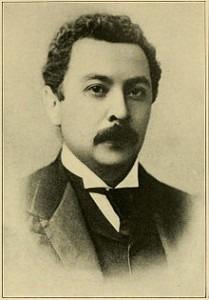 Rafael JoseffyCredit: Wikipedia