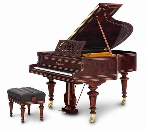 liszt_piano