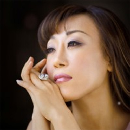 The Bel Canto of Life: An Interview with Sumi Jo