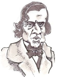 Old Wine in New Bottles <br/>Chopin in the 20th Century