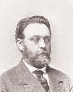 Albert DietrichCredit: http://www.robert-schumann.eu/