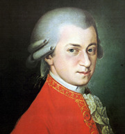 Cadenzas and Creativity II: Mozart Piano Concerto No. 20