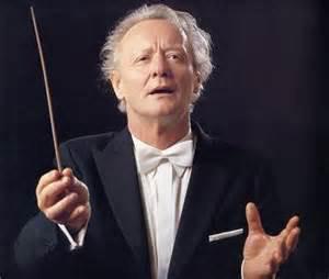 Klaus Tennstedt
