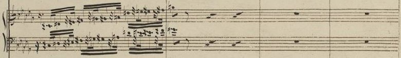 3rd_movement_composers_autograph_starting_fragment_of_the_section_that_has_been_cut_in_the_posthumous_edition_1_jpg_780x117_q85