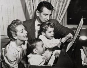 Bernstein6