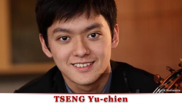 TSENG Yu-chien in hk thumb