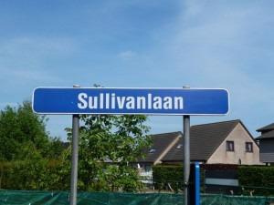 Sullivan Lane