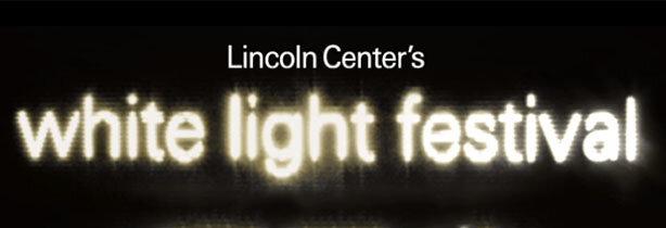 white light festival new image
