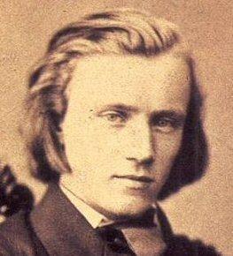 Brahms by Arrangement