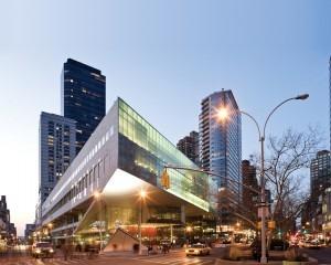 Juilliard Pic