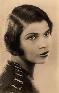 Marian Anderson (1897-1993)Credit: http://www.philipcaruso-story.com/