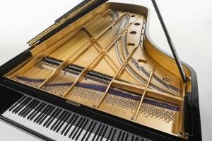 Barenboim-Maene-Concert-Grand-c-Chris-Maene-11-1024x682