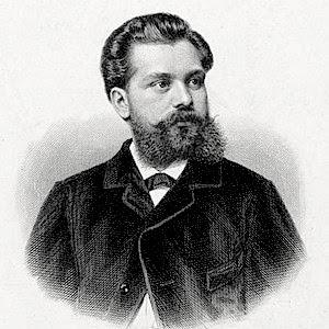 Hans von KoesslerCredit: http://3.bp.blogspot.com/
