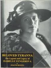Beloved Tyranna