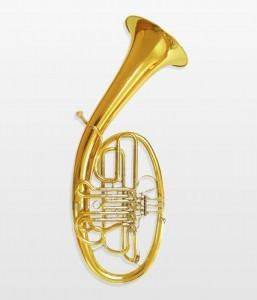 Wagner Tuba