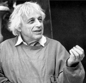 György LigetiCredit: http://www.sequenza21.com/